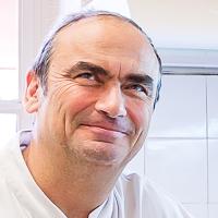 Thierry Marin-Laflèche