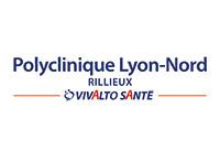 Polyclinique Lyon-Nord